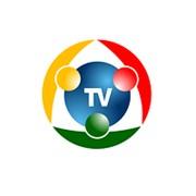 Отау ТВ в Астане фото