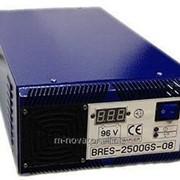 Зарядное устройство BRES CH-3000-72 фото