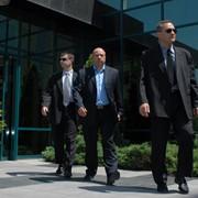 Охрана банков в актау фото