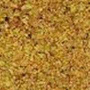 Шрот подсолнечный (42% протеина) фото