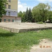 Земельные участки для бизнеса: продажа Донецк фото