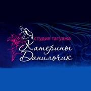 Микропигментирование (татуаж) губ в Киеве фото