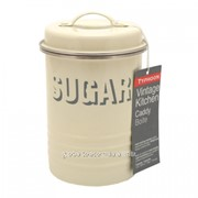 Емкость для сахара, Vintage, Typhoon (№ 1400.633) фото
