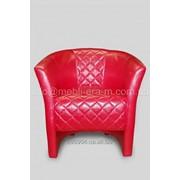 """Кресло для кафе,дома и офиса """"Клео"""" фото"""