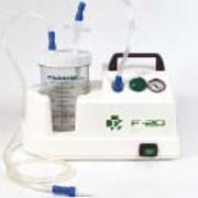 Chirurgical aspirator фото
