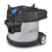 Пылесос для сухой и влажной уборки PROFI 20.1 фото
