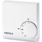 Терморегулятор EBERLE RTR-E6121 фото