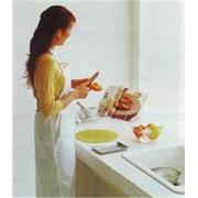 Кондиционеры для кухни фото