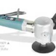 Пневматическая шлифовальная машинка Dynabrade, средний диаметр Модель 51371 фото