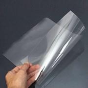 ПВХ пластик (Китай) 0,8мм фото