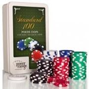 Карточные игры, покер фото