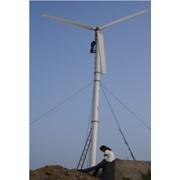 Ветрогенератор 20 кВт фото