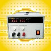 Источник питания повышенной мощности профкип б5-3030м фото