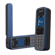 Спутниковый телефон IsatPhone Pro, Телефоны спутниковой связи фото