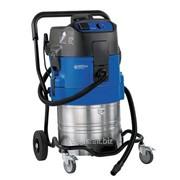 Однофазный пылесос для сухой и влажной уборки 302001536 Attix 791-21 фото