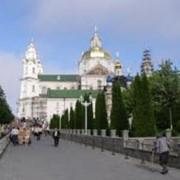 Паломнические туры. фото