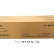 Копи картридж Xerox DC SC2020 (76000 стр) фото