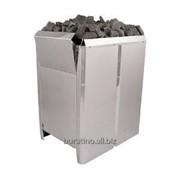 Электрическая печь Кристина - Тандем фото