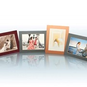 Цифровая печать фотографий фото