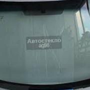 Автостекло боковое для ALFA ROMEO GT 2004- СТ БОК НЕП ПР ТЗЛ+ИНК 2038RGDC2RQZ фото