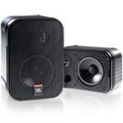 Системы акустические CONTROL 1 PRO NEW фото