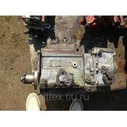 -Продаём ТНВД на двигатель СМД-14,18 фото