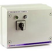 """Пульт управления для 4"""" дюймовых погружных насосов Pedrollo с датчиками уровня QSM 150 фото"""