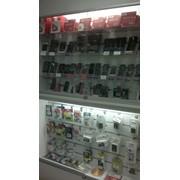 Мобильные телефоны в Кокшетау фото