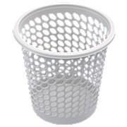 Корзина для мусора 11л, АП-080 фото