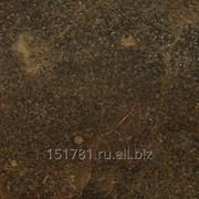 Столешница-постформинг Veroy R9 Жирона 3050x600x38мм. фото