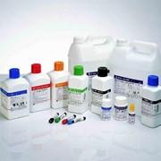 Лизирующий реагент KX 21N CN FREE (500мл/бут) для гематологического анализатора Sysmex KX 21N (Sysmex Corporation) фото