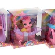 Ляля пони. Игрушки для девочек в ассортименте. Розница фото