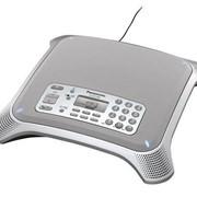 Телефон для конференц связи Panasonic KX-NT700 IP фото