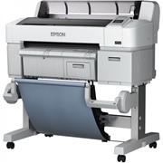 Плоттер Epson SC-T3200, C11CD66301A0 фото