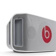 Колонки Beatbox Portable, артикул 33 фото