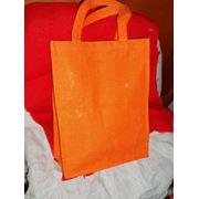 Пошив сумок для рекламных и промо акций. фото