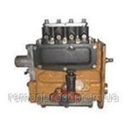 Топливный насос высокого давления ТНВД Д-160 фото