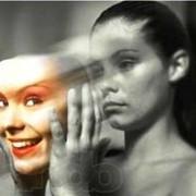 Психодиагностика фото