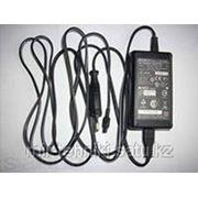 Зарядное устройство Sony серия V от сети к камере фото