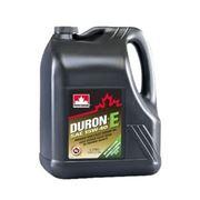 Моторное масло DURON-E SAE 15W-40 фото