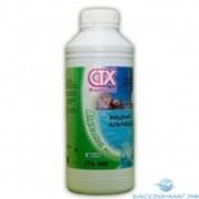 Жидкий алигицид СТХ-500 5 л фото