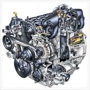 Двигатели - ремонтируем, качество гарантируем фото