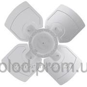 Вентилятор осевой FB063-SDK.4I.V4S Ziehl-Abegg фото