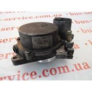 Вакуумный насос для Ford Transit 2.0 TDCi - 02/06. Насос вакуумусилителя тормозов на Форд Транзит 2.0 тдци. фото