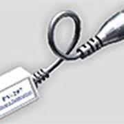 Пассивные приемники и приемо-передатчики видеосигнала по витой паре PV-Link фото