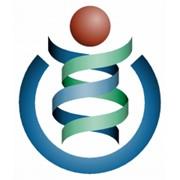 Создание имен, слоганов, логотипов фото