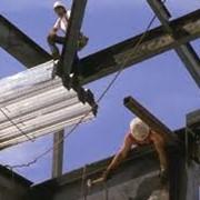 Cтрахування будівельно-монтажних ризиків фото