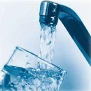 Фильтры для питьевой воды фото