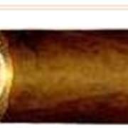 Кубинские сигары Bolivar фото