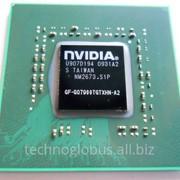 Микросхема для ноутбуков nVidia GF-GO7900T-GTXHN-A2 1711 фото